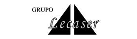 lecaser